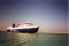 BLUE FERRIES FB Kefalonia 01