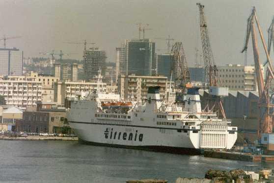 Capo_Carbonara_12-9-1988