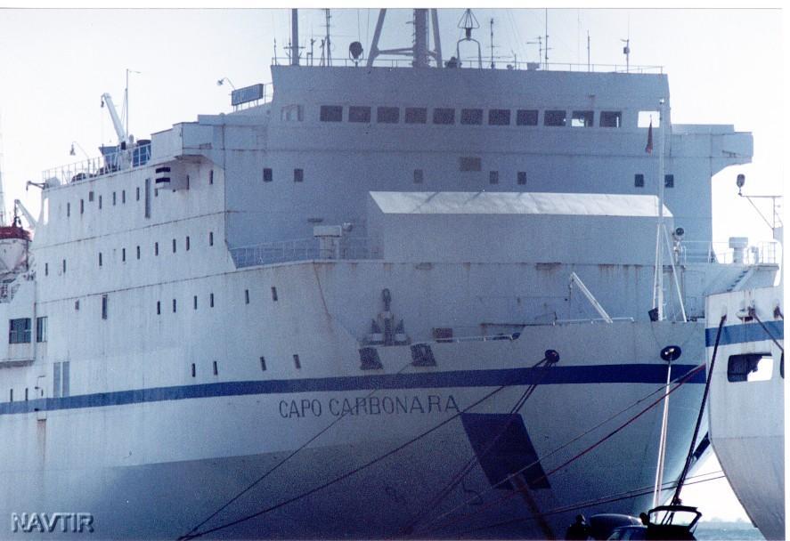 Carbonara10