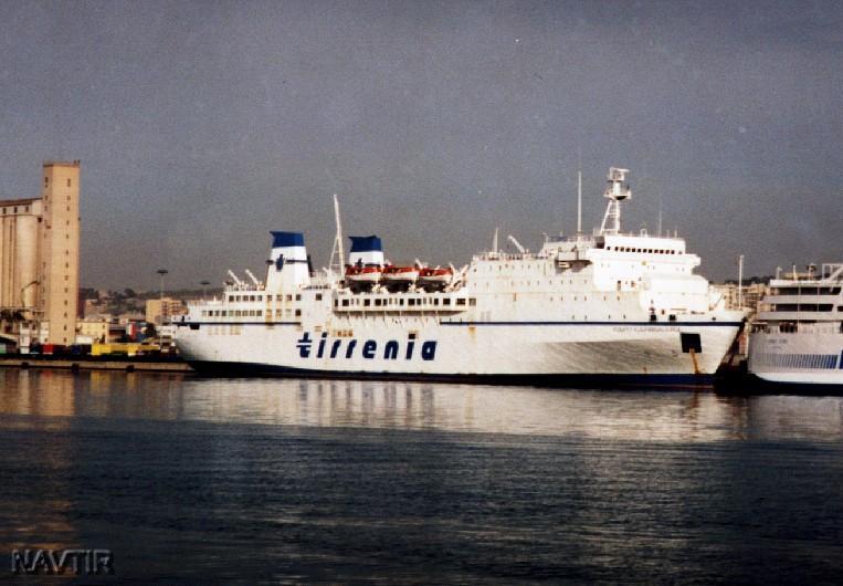 Carbonara7