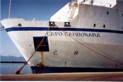 Carbonara2