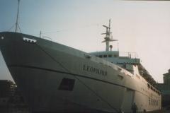 leopardi_06