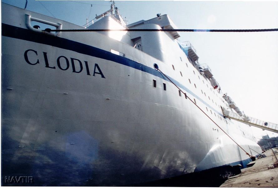 Clodia9