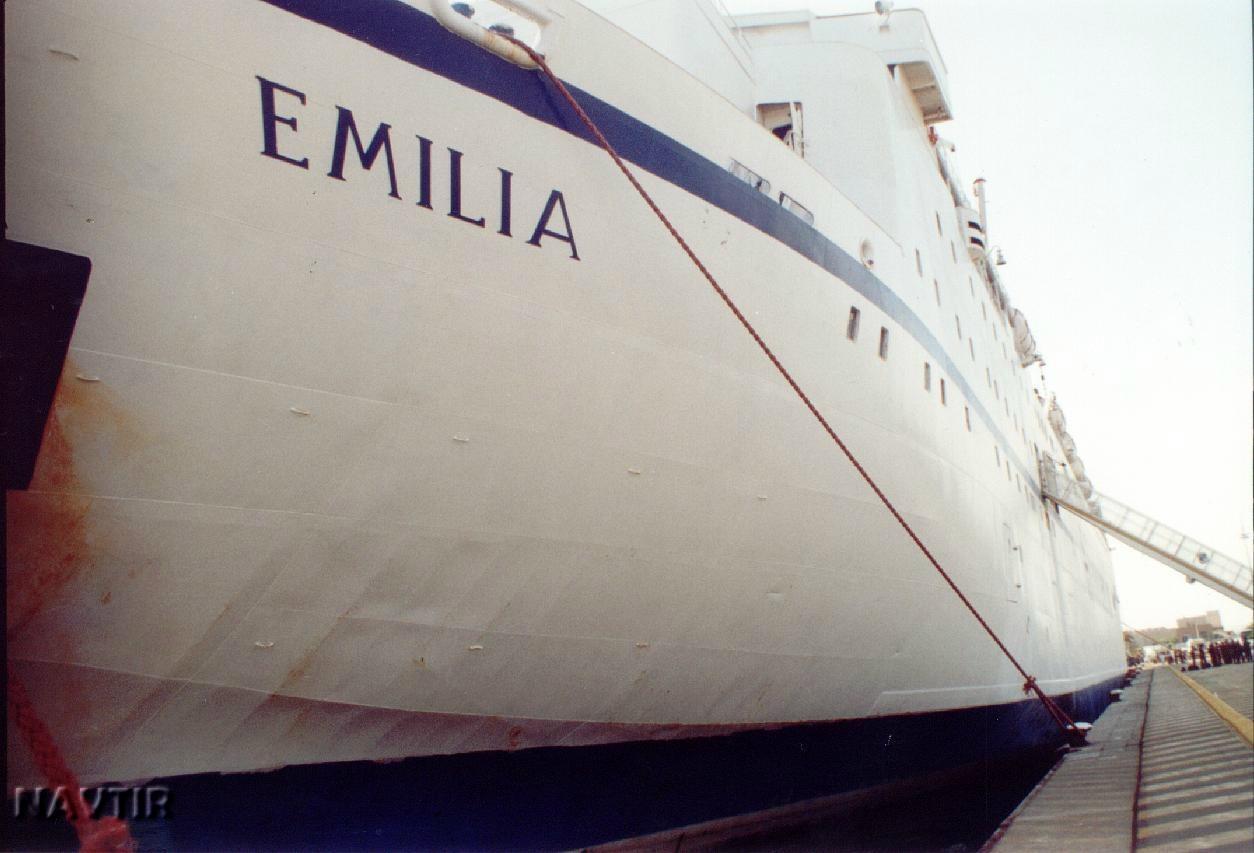 Emilia30