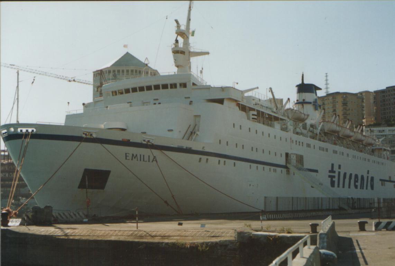 Emilia35