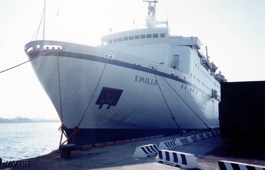 Emilia5