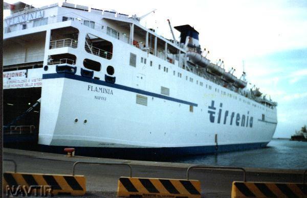 Flaminia14