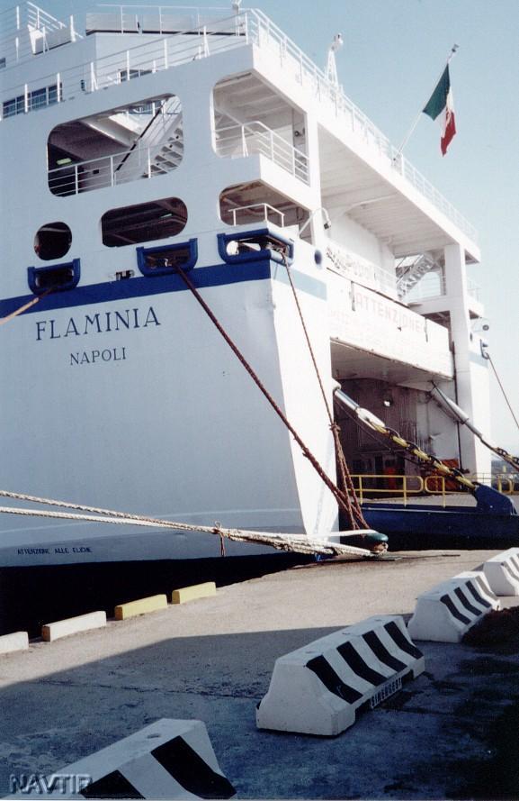 Flaminia2