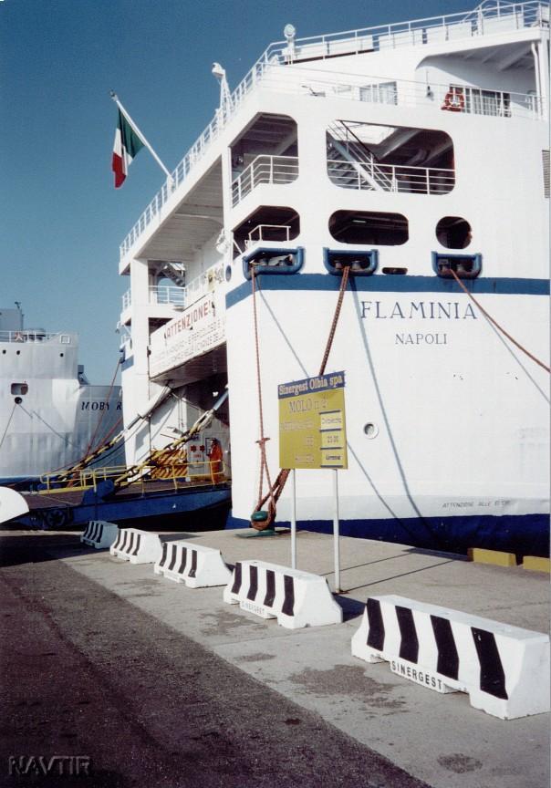 Flaminia3