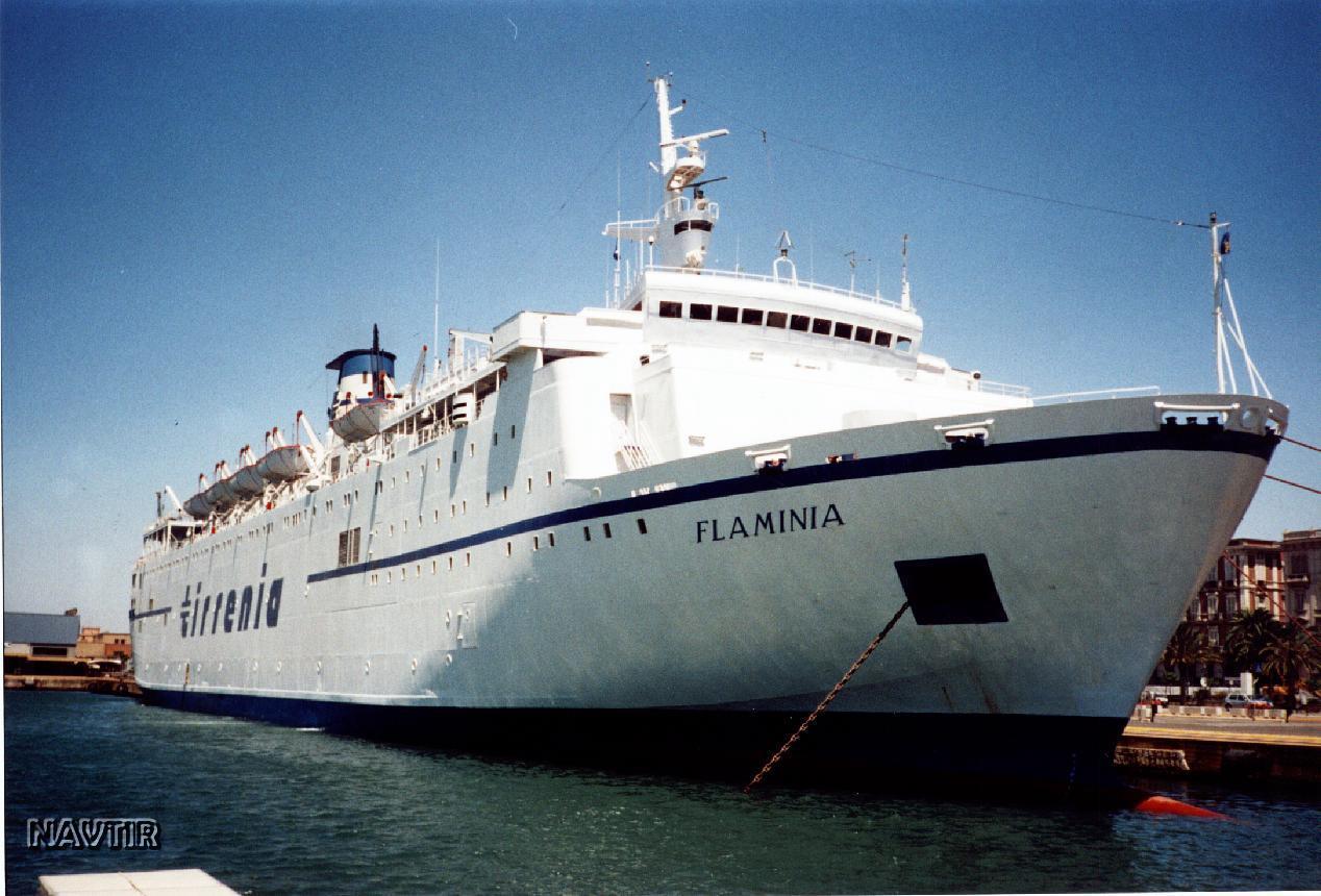 Flaminia35