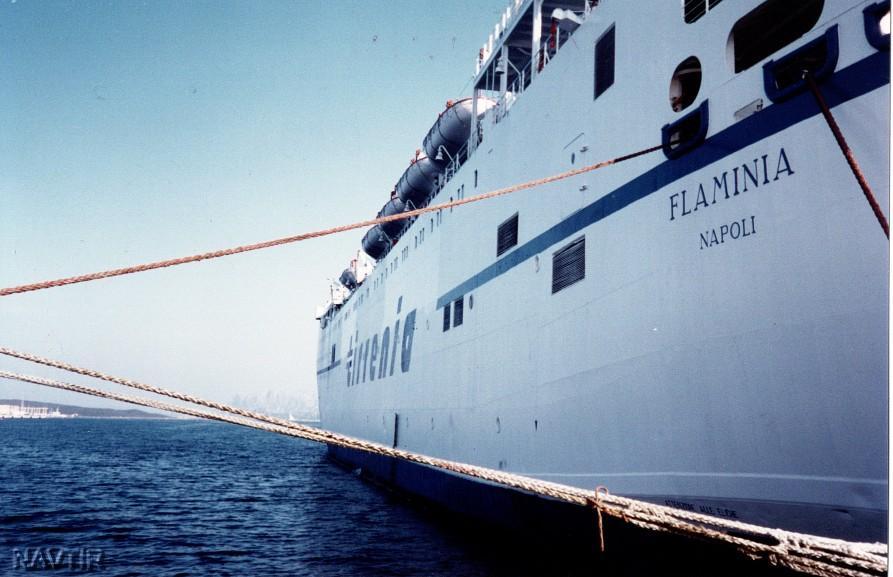 Flaminia4