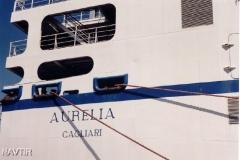 Aurelia2