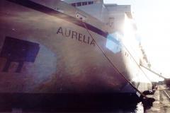 Aurelia22