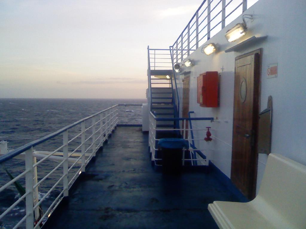 m.n.toscana0024