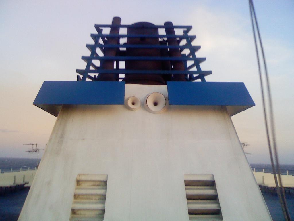 m.n.toscana0028