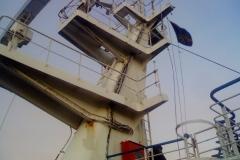 m.n.toscana0037