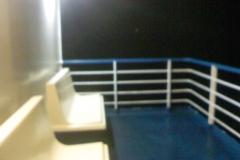 m.n.toscana0180