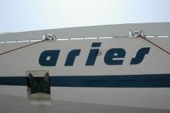 aries012