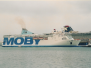 (storiche)moby freedom