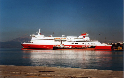 SUPERFAST-FERRIES-HSF-Superfast-I-03