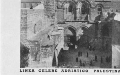 adriatica-1
