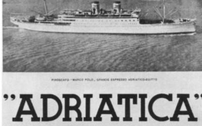 adriatica-4
