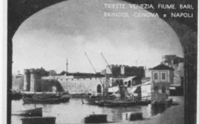 adriatica-5