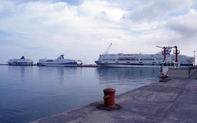 porto_torres_2
