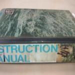 Manuale operativo Ponte di Comando Flaminia