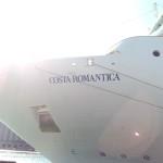 Costa NeoRomantica