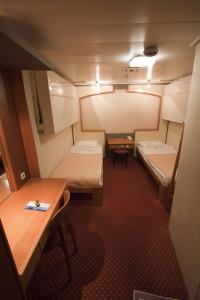 AB4 Cabin 6056 (2)