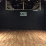 Panorama bar&cinema