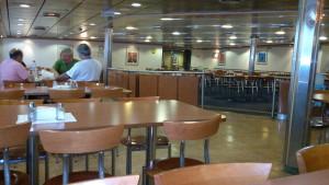 Self Service Restaurant (1)