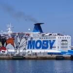 Moby Vincent