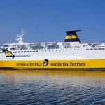 Corsica Marina II