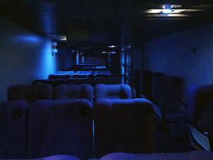 deck-5-pullman-seats-1