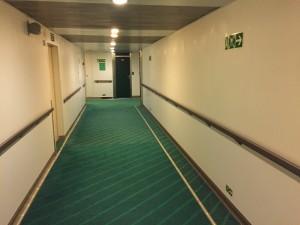 deck-6-corridor-1