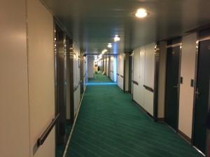 deck-6-corridor-2