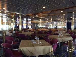 deck-7-dolce-vita-restaurant-1