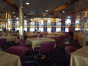 deck-7-dolce-vita-restaurant-2