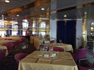 deck-7-dolce-vita-restaurant-3