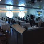 Dolce Vita Restaurant Brasserie