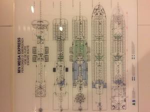 deckplan-master-evacuation-plan