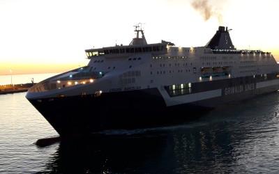 I Cruise verranno allungati!
