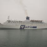 ADRIA FERRIES - Riviera Adriatica (2006)
